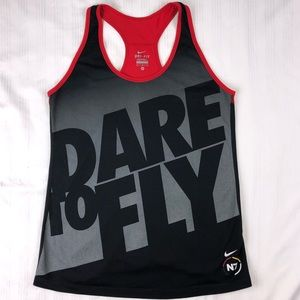 Nike Dri Fit Tank Top